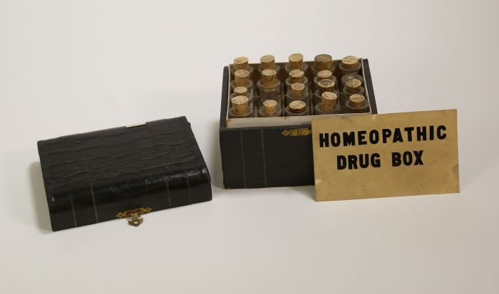 homeopathic-pharmaceutical-case